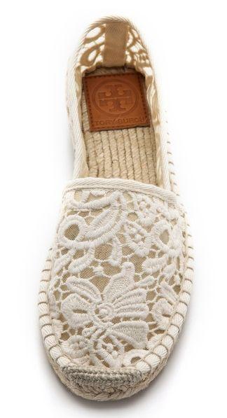 أحذية كاجوال رائعة للمرأة العصرية حذاء-دنتيل.