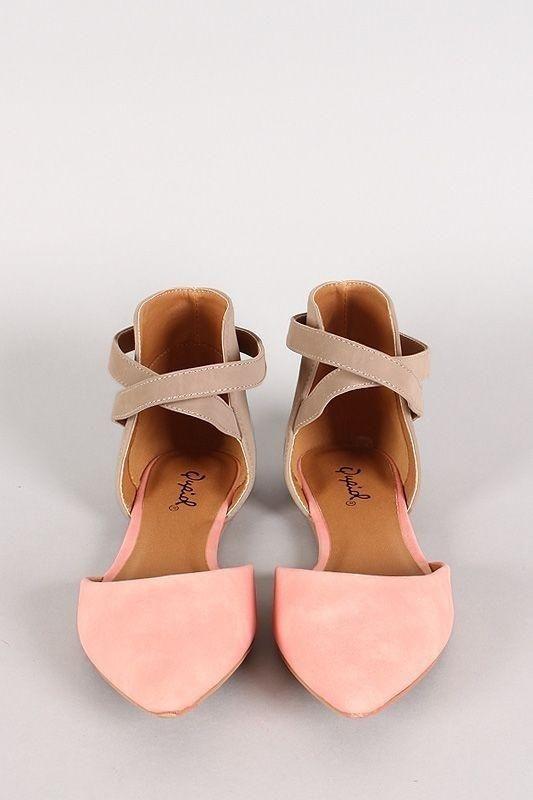 أحذية كاجوال رائعة للمرأة العصرية حذاء-روز-1.jp