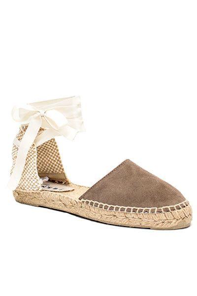 أحذية كاجوال رائعة للمرأة العصرية حذاء-كافيه.