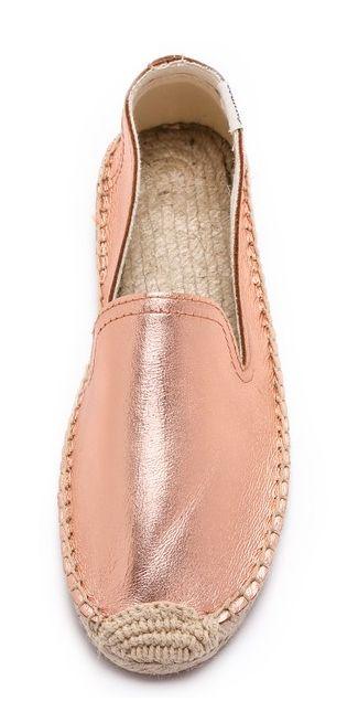 أحذية كاجوال رائعة للمرأة العصرية حذاء-لامع-1.