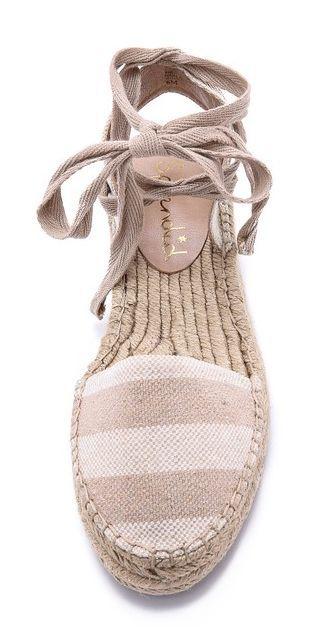أحذية كاجوال رائعة للمرأة العصرية حذاء-مقلم.jp