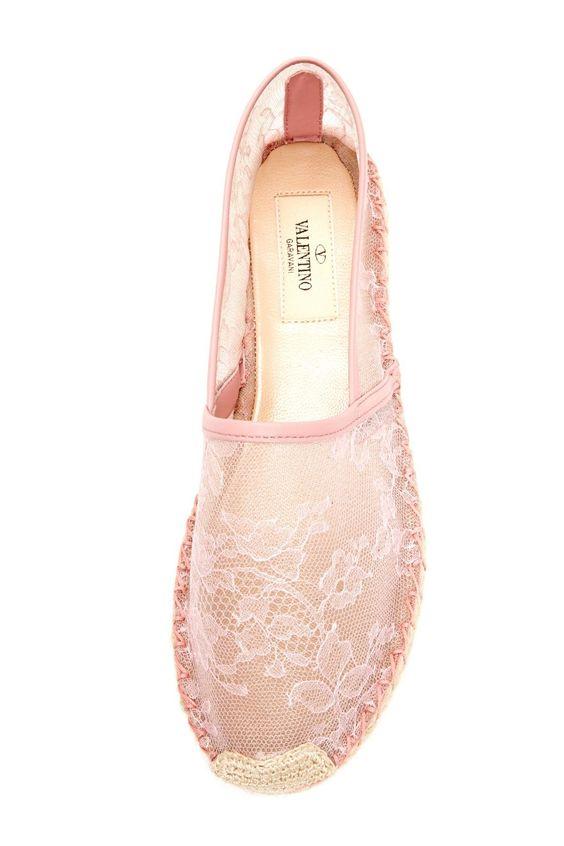 أحذية كاجوال رائعة للمرأة العصرية حذاء-وردي.jp