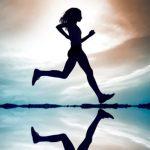 الفرق بين حرق الدهون وحرق السعرات الحرارية