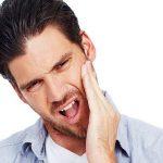 طرق طبيعية للتخلص من حساسية الأسنان سريعا