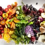 خرافات منتشرة عن الأغذية وتصحيحها