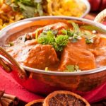 طرق ووصفات هندية لطهي الدجاج