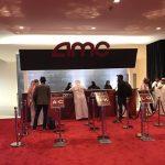 لوائح واشتراطات شئون البلدية لتشغيل دور السينما في المملكة