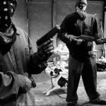 اشهر العصابات الخطرة في اوروبا .. بالصور