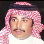 أجمل قصائد الشاعر راشد بن محمد بن جعيثن