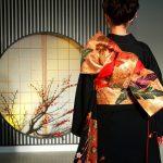 عادات صحية وراء رشاقة المرأة اليابانية