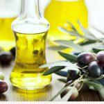 كيفية استخدام زيت الزيتون لتطهير الكبد