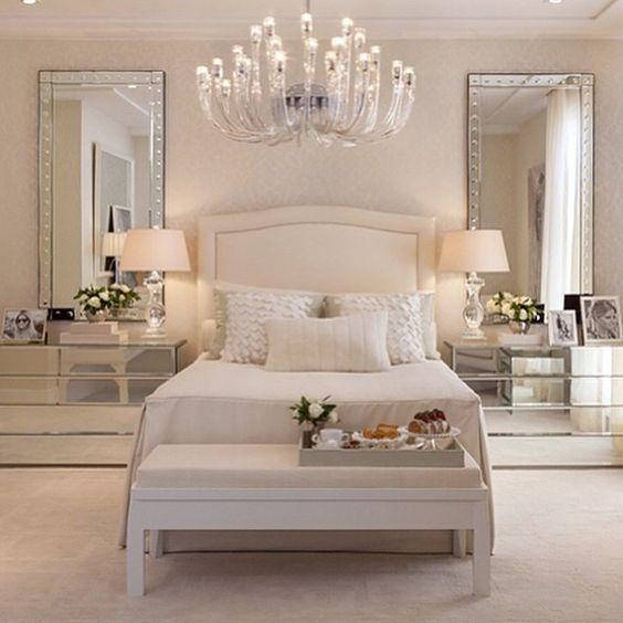 اجمل ديكورات سرير-سيمون.jpg