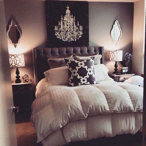 اجمل ديكورات سرير-فيراني.jpg
