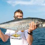 فوائد سمكة الكنعد لجسم الانسان