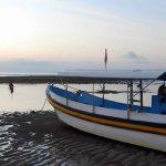 السياحة في شاطئ بانتاي كارانغ وشاطئ بانتاي سيغارا أيوا في بالي