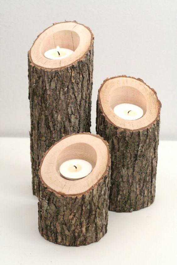 حاملات للشموع شمعدان-شجر-