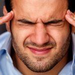 أسباب وعلاج ألم صداع العين