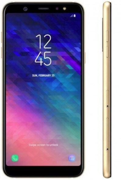 ومواصفات Galaxy Plus 2018 %D8%B5%D9%88%D8%B1-%