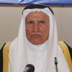 السيرة الذاتية للمؤرخ والفقيه عبد الوهاب بن إبراهيم أبو سليمان