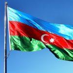 معنى ألوان علم دولة أذربيجان