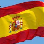 معنى ألوان علم دولة اسبانيا