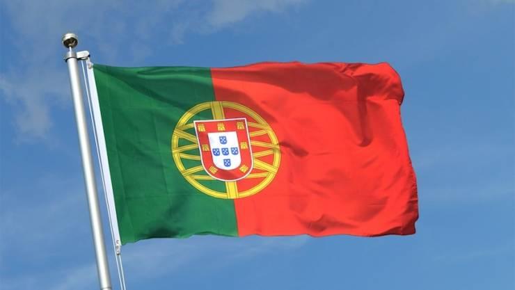 البرتغال تعلن: نحتاج إلى 75 ألف مهاجر سنويا
