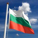 معنى ألوان علم دولة بلغاريا