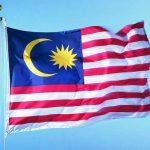 معنى ألوان علم دولة ماليزيا