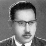 أفضل قصائد الشاعر علي أحمد باكثير