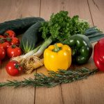 أطعمة منخفضة الفركتانز لتجنب حساسية الفركتانز