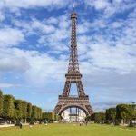 طبيعة و تطورات الاقتصاد الفرنسي