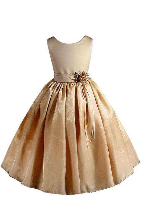آنتِ نجوم الليل وغنوة آلصبـح فستان-ذهبي.