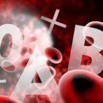 ريجيم فصائل الدم وفوائده