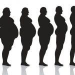 خرافات شائعة عن فقدان الوزن