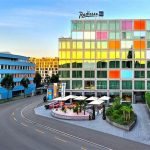افضل فنادق مدينة لوزيرن السويسرية