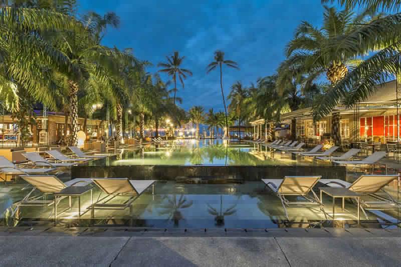 الفنادق الشاطئية سانور فندق-قريه-سيغارا.jpg