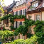 فنادق مدينة فرايبورغ الألمانية بالصور