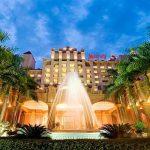 افضل فنادق مدينة سيلانجور الماليزية