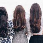 تأثير فيتامين ب 12 على نمو الشعر