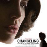 قصة فيلم Changeling