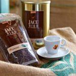 أغرب حبوب البن لصناعة القهوة في العالم