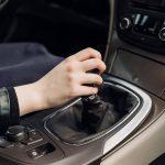 نصائح للتغلب على الخوف من قيادة السيارة