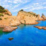 افضل المدن الساحلية في اسبانيا