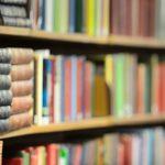 أشهر مؤلفات الأديب عبد الله عبد الرحمن الجفري