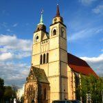 مدينة ماغديبورغ الالمانية بالصور