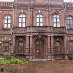 مدينة ايفانوفا الروسية بالصور