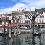 افضل مطاعم مدينة تورينو الايطالية