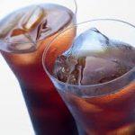 المشروبات السكرية تزيد خطر الإصابة بأمراض القلب المميتة