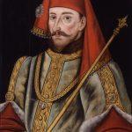نبذة عن حياة الملك هنري الرابع ملك انجلترا