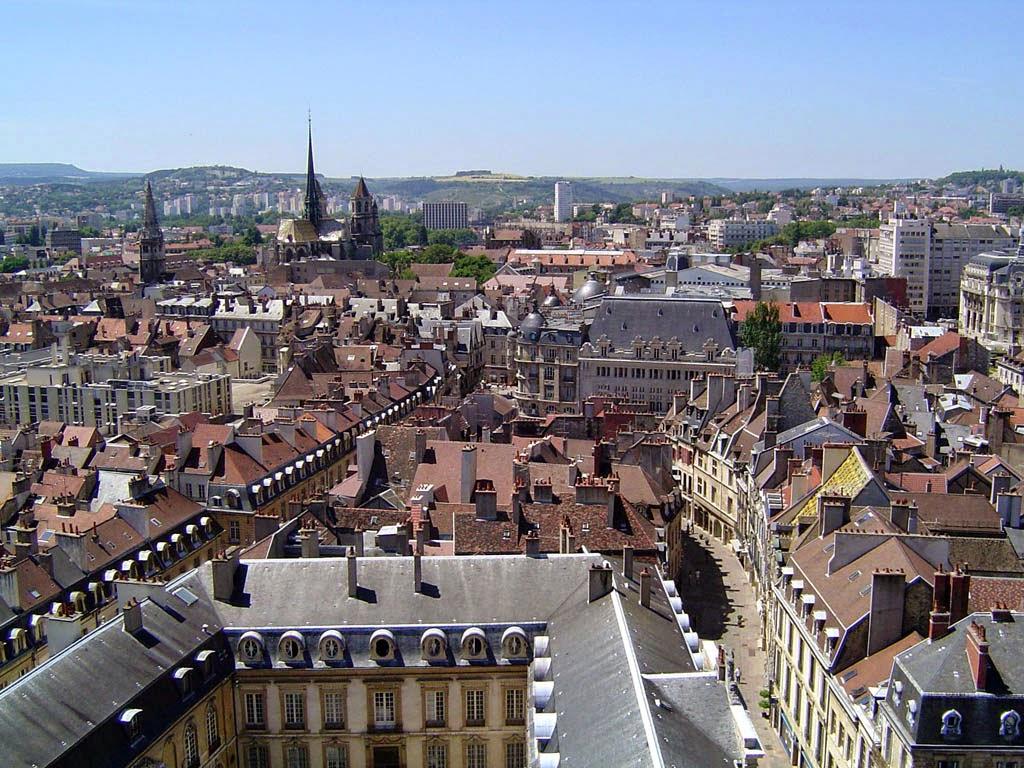منطقة بورغندي التاريخية الفرنسية مملكة-بورغندي.jpg